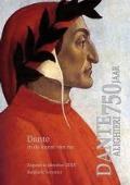 Bekijk details van Dante in de kunst van nu