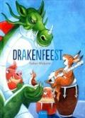 Bekijk details van Drakenfeest