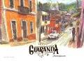 Bekijk details van Guaranda