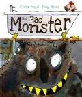 Bekijk details van Het Bad Monster