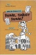 Bekijk details van Rome, sweet Rome!