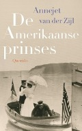 Bekijk details van De Amerikaanse prinses