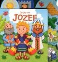 Bekijk details van De jas van Jozef