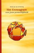 Bekijk details van Het enneagram voor jouw persoonlijkheid