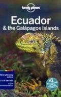 Bekijk details van Ecuador & the Galápagos Islands