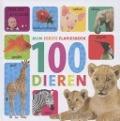Bekijk details van 100 dieren