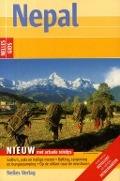 Bekijk details van Nepal