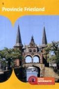 Bekijk details van Provincie Friesland