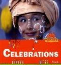 Bekijk details van Celebrations