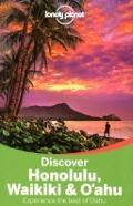 Bekijk details van Discover Honolulu, Waikiki & O'ahu