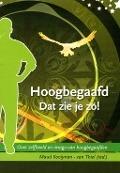 Bekijk details van Hoogbegaafd. Dat zie je zó!