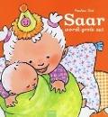 Bekijk details van Saar wordt grote zus