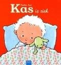 Bekijk details van Kas is ziek