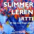 Bekijk details van Slimmer leren met RTTI