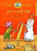 Bekijk details van Piet wordt Sint