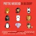 Bekijk details van Prettig Weekend in Blijdorp