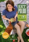 Bekijk details van Eet Paleo in 7 stappen
