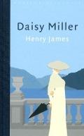 Bekijk details van Daisy Miller