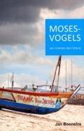 Bekijk details van Mosesvogels