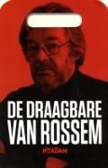 Bekijk details van De draagbare Van Rossem