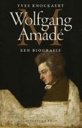 Bekijk details van Wolfgang Amadé