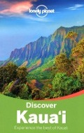 Bekijk details van Discover Kaua'i