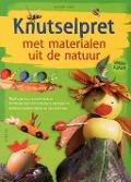 Bekijk details van Knutselpret met materialen uit de natuur