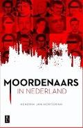 Bekijk details van Moordenaars in Nederland