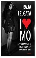 Bekijk details van I love Mo