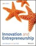 Bekijk details van Innovation and entrepreneurship