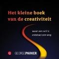 Bekijk details van Het kleine boek van de creativiteit