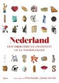 Bekijk details van Nederland