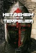 Bekijk details van Het geheim van de tempelier