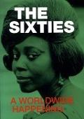 Bekijk details van The sixties