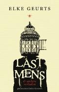 Bekijk details van Lastmens & andere verhalen