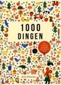 Bekijk details van 1000 dingen