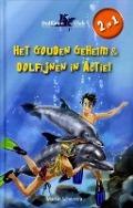 Bekijk details van Het gouden geheim & Dolfijnen in actie!