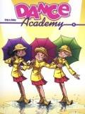 Bekijk details van Dance Academy; 9