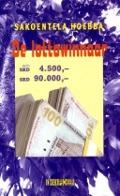 Bekijk details van De lottowinnaar en andere verhalen