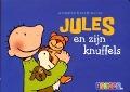 Bekijk details van Jules en zijn knuffels