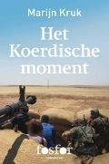 Bekijk details van Het Koerdische moment