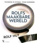 Bekijk details van Rolfs maakbare wereld