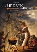 Bekijk details van De heksen van Bruegel