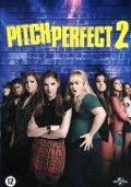 Bekijk details van Pitch Perfect 2