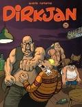 Bekijk details van Dirkjan; 21