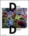 Bekijk details van Dutch design