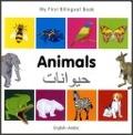 Bekijk details van Animals
