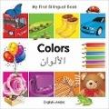 Bekijk details van Colors