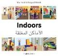 Bekijk details van Indoors