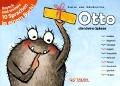 Bekijk details van Otto